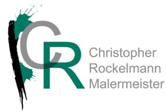 CR Malermeister Rockelmann Würzburg